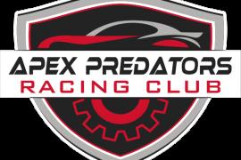 Apex Predators Racing Club Membership